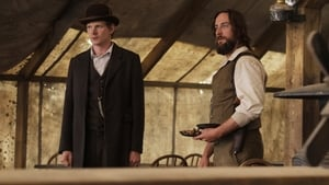 Capture Hell On Wheels Saison 3 épisode 8 streaming