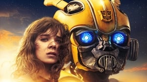 Bumblebee (2019) HDRip Full Telugu Dubbed Movie Watch Online