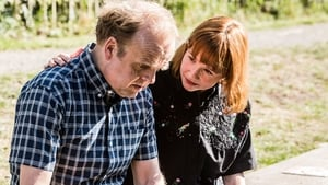 watch Detectorists online Ep-2 full
