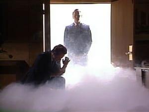 Charlton Heston/Wynton Marsalis