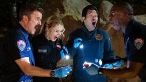Tacoma FD Season 1 :Episode 6  Full Moon Fever