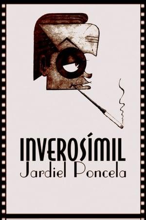 Inverosímil Jardiel Poncela