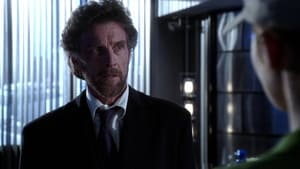 Smallville Temporada 7 Episodio 15