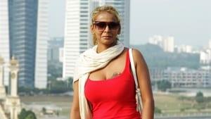Manusana Nee (2018) HDRip Full Tamil Movie Watch Online