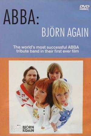 ABBA Björn Again
