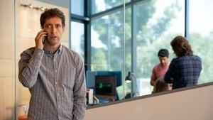 Silicon Valley Season 6 :Episode 4  Maximizing Alphaness