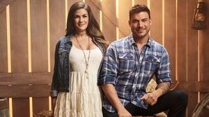 watch Vanderpump Rules Jax & Brittany Take Kentucky season 1  Episode 6