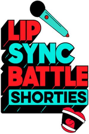 Watch Lip Sync Battle Shorties Full Movie