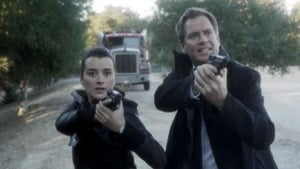 NCIS Season 9 : Need to Know