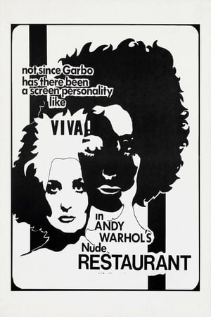 The Nude Restaurant (1967)