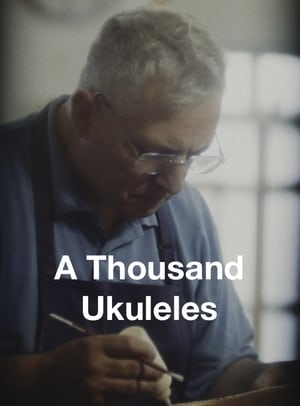 A Thousand Ukuleles