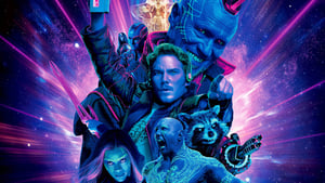 Captura de Guardianes de la galaxia Vol. 2 (2017) 1080p – 720p – DVDRip  Dual Latino/Ingles