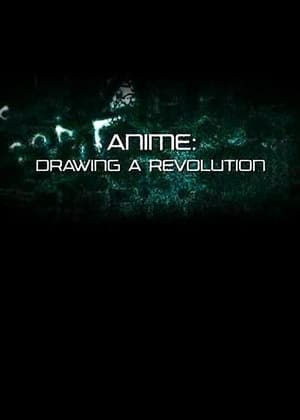 Anime Drawing the Revolution