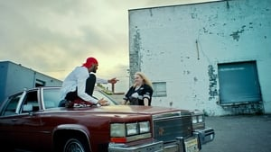 Captura de Patti Cake$ (2017) 1080p – 720p Dual Latino/Ingles