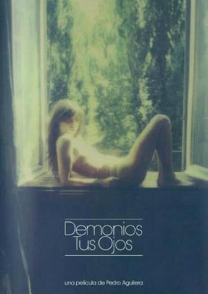 Captura de Demonios tus ojos
