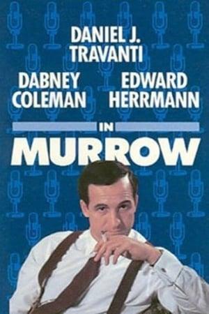 Murrow