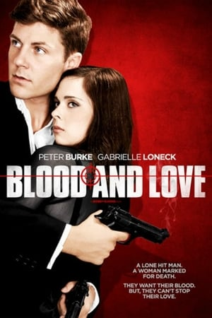 Blood & Love