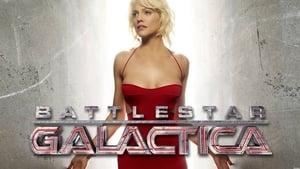 Captura de Battlestar Galactica