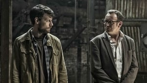 Outcast (Serie TV) Cap.03