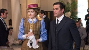 watch Murdoch Mysteries online Ep-2 full