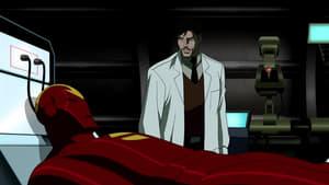 Assistir Justiça Jovem 1a Temporada Episodio 15 Dublado Legendado 1×15