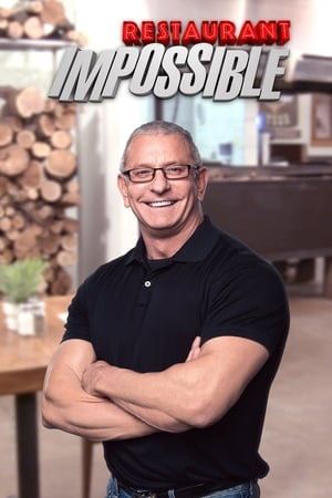 Watch Restaurant: Impossible Full Movie