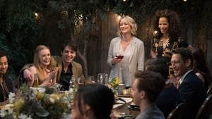 The Fosters Season 5 : Meet The Fosters