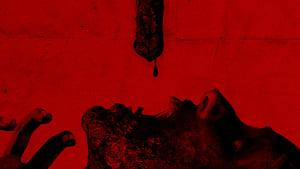 Poster pelicula Alien Tampon Online