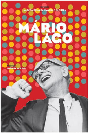 Mário Lago