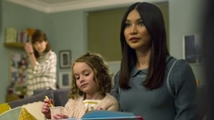 Assistir Humans 1a Temporada Episodio 01 Dublado Legendado 1×01