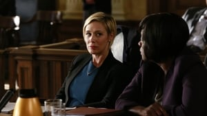 ASSISTIR – How to Get Away with Murder: 3×13 LEGENDADO