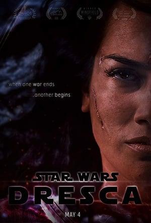 Star Wars: Dresca