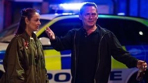 watch EastEnders online Ep-176 full