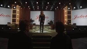 Nashville Season 6 Episode 11