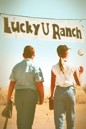 Lucky U Ranch