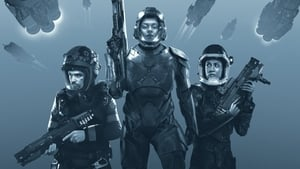 The Expanse vostfr