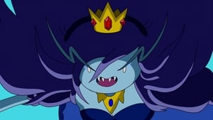 Adventure Time saison 3 episode 9