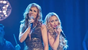 Nashville saison 1 episode 7