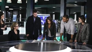 Arrow Temporada 4 Episodio 15