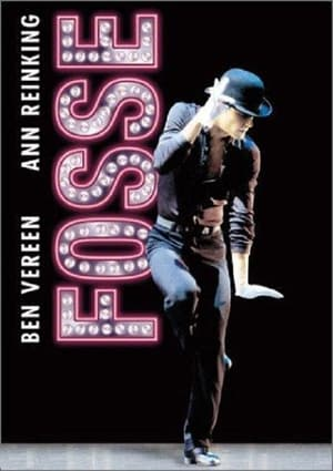 From Broadway: Fosse