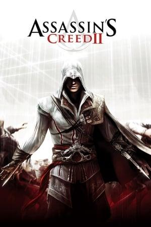 Assassin's Creed II (1970)