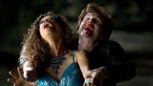 True Blood saison 5 episode 11