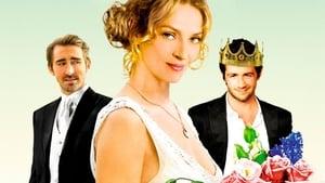 The Right Bride – Meerjungfrauen ticken anders