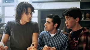 Watch 10 Things I Hate About You (1999) Online Free