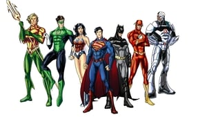 Justice League (Animated) Collection