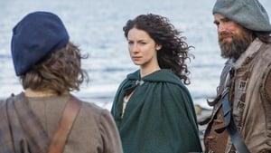 Outlander Saison 1 Episode 16
