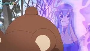 Bear Encounter ⇔ Lovelymas