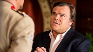 The Brink saison 1 episode 10
