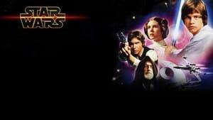 Star Wars IV. rész – Egy új remény