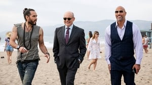 Ballers Season 4 : Rough Ride